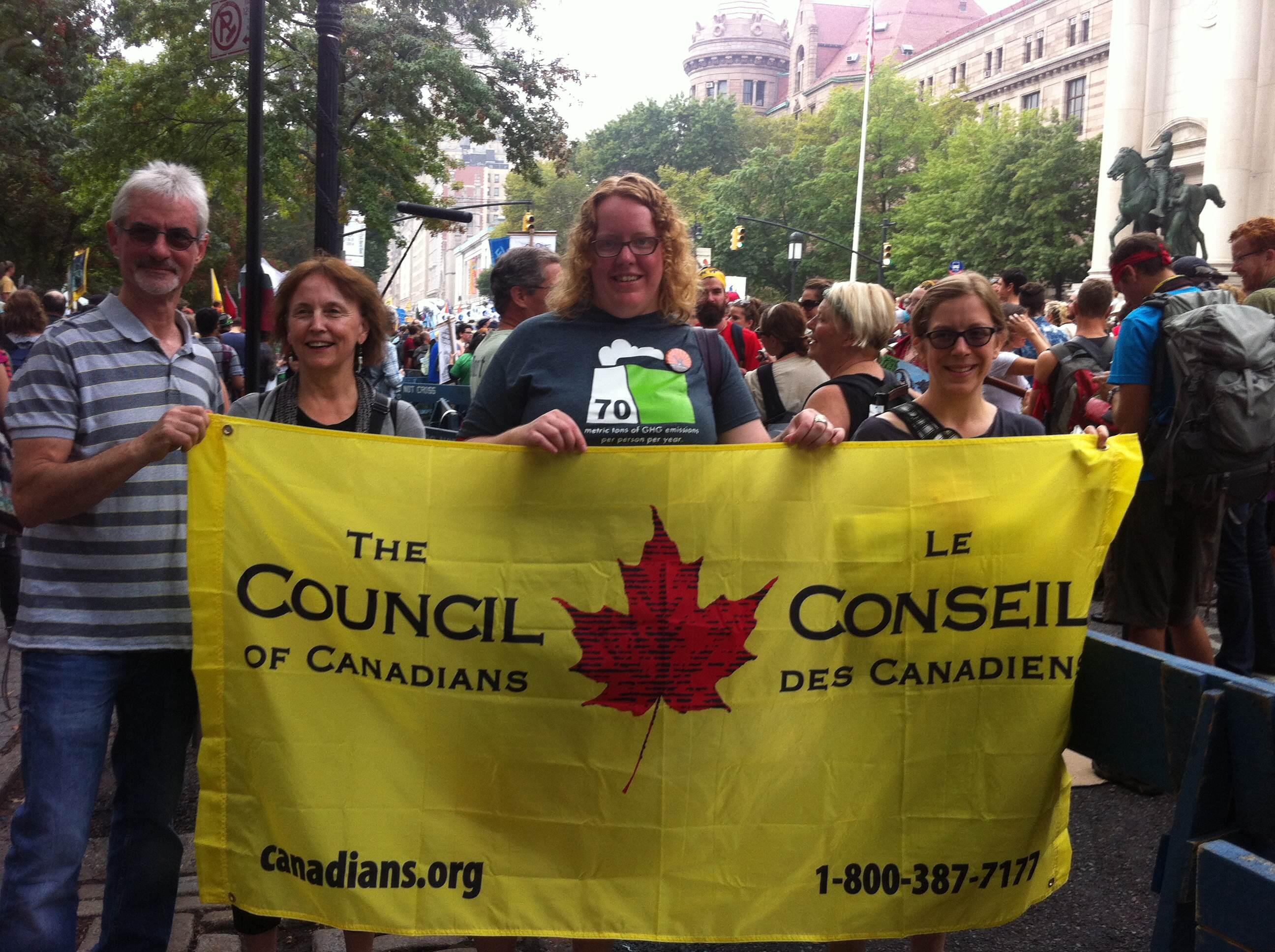 tracey_mitchell_at_peoples_climate_march_in_nyc