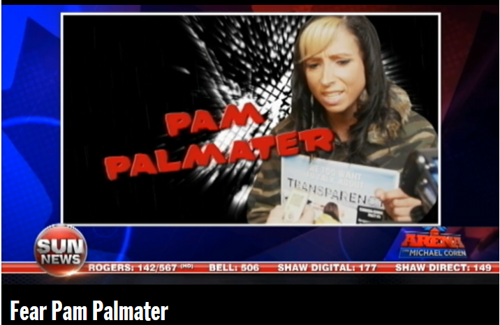 fear_pam_palmater