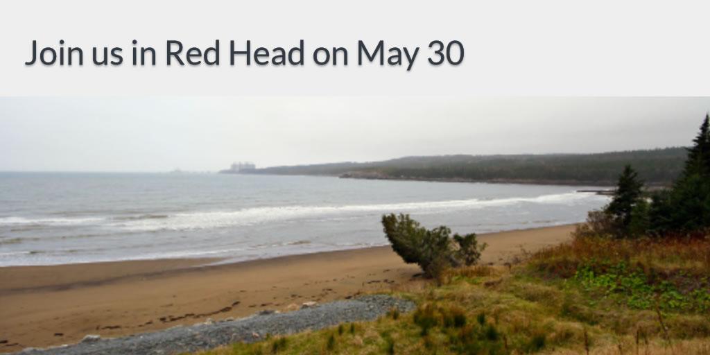 redhead-may30-15
