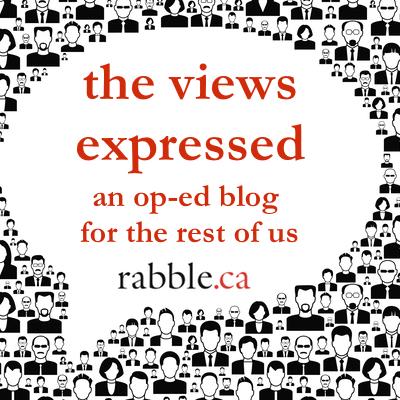 views_expressed_blog_node_image_67