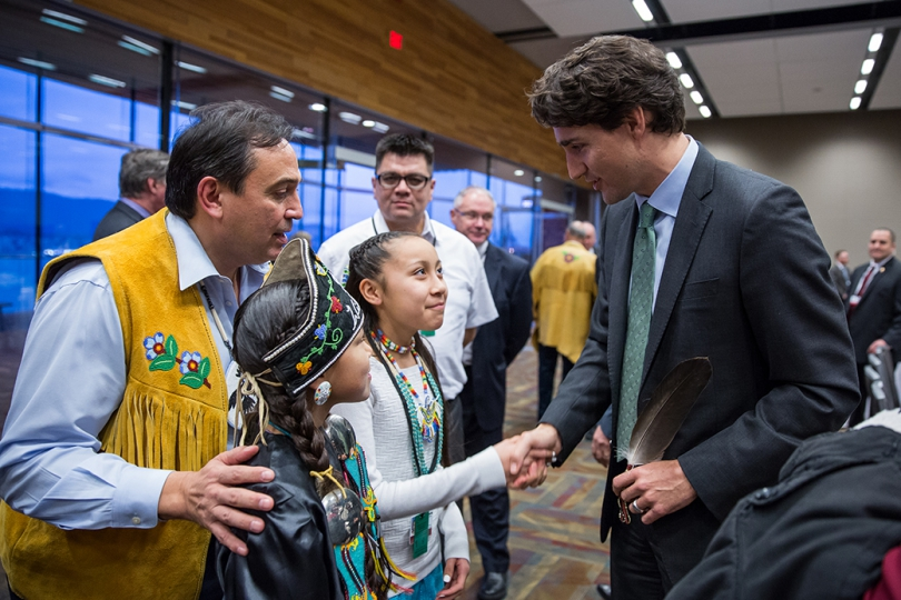 pm_firstnations