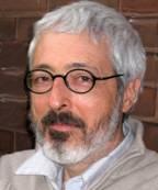 Paul Weinberg